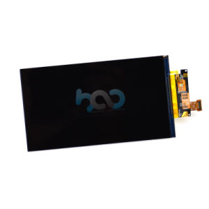 Mobile Phone Replacement Parts Digitizer LCD Touch Screen for LG G2 pictures & photos