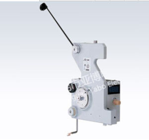 Wire Winding Machine Device Etd Electronic Tensioner pictures & photos