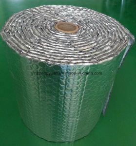 Roofing Insulation Materials VMPET pictures & photos
