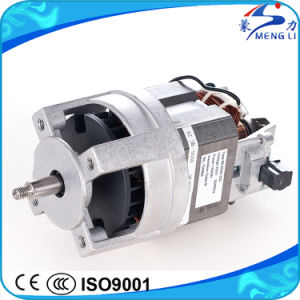 China Factory Food Processor Universal Series Motor (ML-9550-220) pictures & photos