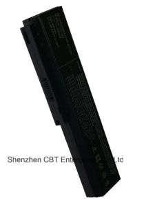 Mouse Over Image to Zoom battery L51-3s4000-S1p3 pictures & photos