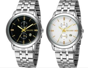 Newest Mold Customised Design Men OEM Watch pictures & photos