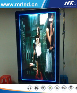 2015 Indoor LED Display Screen Catalog pictures & photos