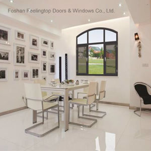 Top Quality Commercial Aluminium Awning Window (FT-W70) pictures & photos