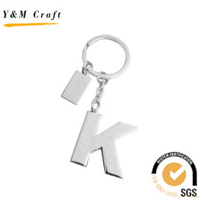 Attractive and Durable Key Ring pictures & photos