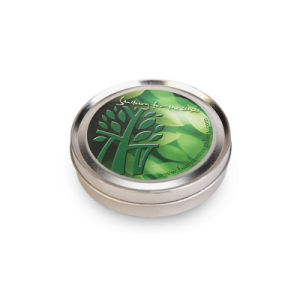 4 Oz Candle Tins pictures & photos