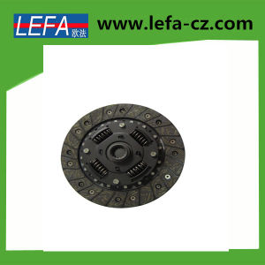 Janpanese Tractor Spare Part Clutch Disc pictures & photos