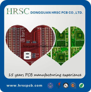 Wireless Remote Control Mainboard PCB, Mother Board Factory Over 15 Years pictures & photos