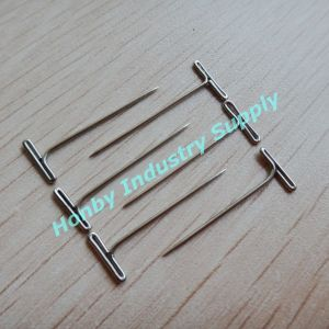 Wholesale for 38mm T Head Wig Pin