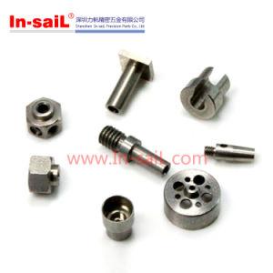Shenzhen Factory Precision Automotive Components pictures & photos