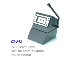Card Cutter pictures & photos