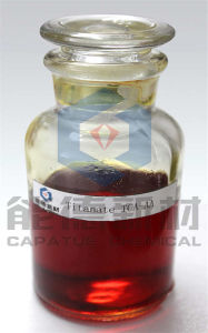 Titanium Acetylacetonate Tyzor AA (CAS No. 17927-72-9) pictures & photos