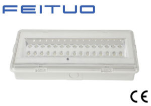 LED Security Light, Emergency Lamp, Emergency Light pictures & photos