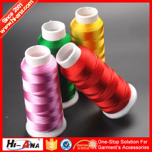 Fully Stocked Sew Good Silk Sewing Thread pictures & photos
