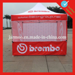 Graden Picnic Custom Outdoor Tent pictures & photos