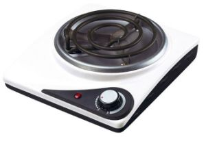 Hot Selling Electric Coil Stove pictures & photos