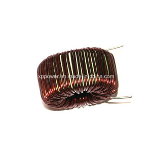 Different Mode Inductor Choke pictures & photos