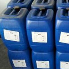 Hexafluorozirconic Acid Casno. 12021-95-3 pictures & photos
