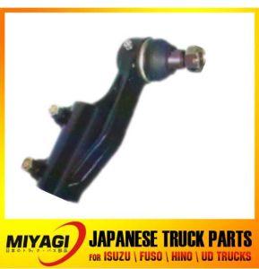 45420-1750 Rh Tie Rod End 42430-1740 Lh for Nissan Ak3h Truck Parts pictures & photos
