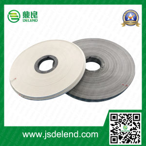 Cable Wrapping Synthetic Mica Tape