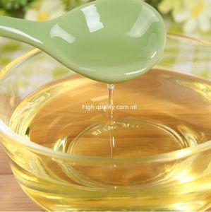 100% Pure Rapeseed Oil/Canola Oil