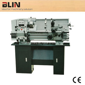 Gap Bed Lathe (BL-BL-J1B) (Belt-drive) (High quality, one year guarantee) pictures & photos