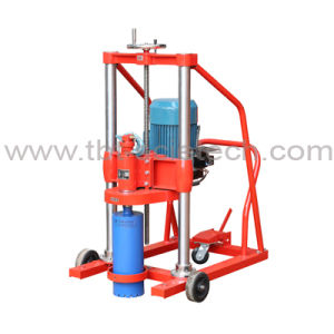 TBTCDM-20 Pavement Core Drilling Machine(YAMAHA 5.5HP MOTOR) pictures & photos