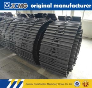 XCMG Track Shoes for XCMG Crawler Equipments pictures & photos