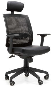 Office Furniture Arm Chair Ergo Chair Executive Chair pictures & photos