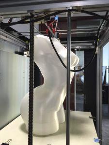 Industrial Fdm Printer Rapid Prototype 3D Printer pictures & photos