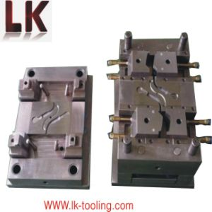 Die Casting Mould for Aluminum Sink Products Manufacturing pictures & photos