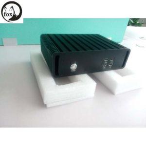 I5-3210, Fanless Ipc Fxbox Core I3/I5/I7 pictures & photos