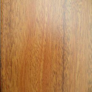 Deep Registered Embossed Laminated Flooring