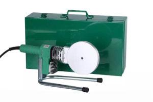 Bzh-110c PPR Socket Fusion Welding Machine pictures & photos