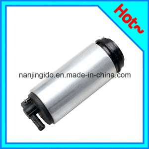 Auto Spare Parts Car Fuel Pump for Volkswagen Sharan 1996-2010 1gd919051b pictures & photos