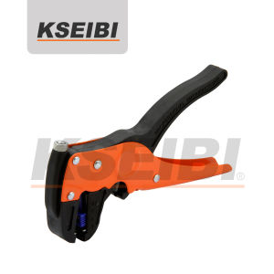 High Quality Kseibi 0.5-4mm Wire Stripper pictures & photos