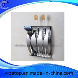 Newest Toothbrush Holder Wholesale for Cheap Price pictures & photos