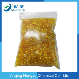 Organic Chemical Dimer Fatty Acid