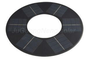 Mini Epoxy Resin Solar Panels pictures & photos