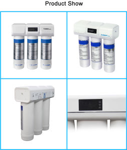 Water Purifier for Commercial Use Water Purification Machine J pictures & photos