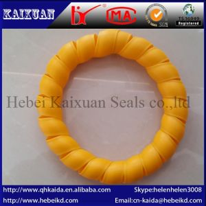 Spiral Hose Protector for Hydraulic Hose pictures & photos