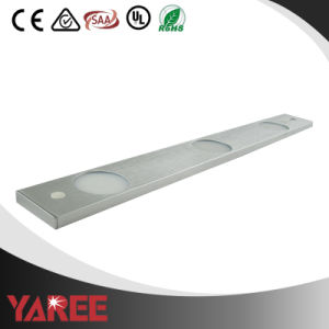 LED Motion Sensor LED Cabinet Light