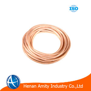 Promotion Copper Strand Wire Made in China