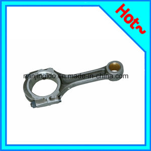 Auto Engine Parts Car Connecting Rod for Toyota 22r 13201-39015 pictures & photos
