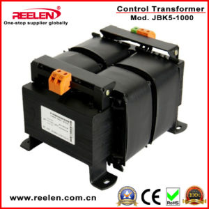 1000va Power Transformer with Ce RoHS Certification pictures & photos