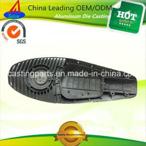 Aluminum Casting Manufactuerer LED Fixture Accessories pictures & photos