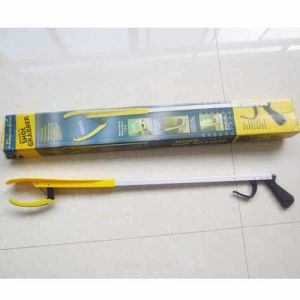 High Quality Grabber Tool for Sale (SP-215) pictures & photos