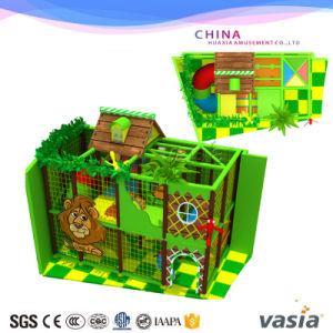 Children Soft Play Toys Playground Set Amusement Park pictures & photos