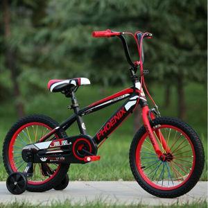 Kids Freestyle Mountain Bikes with Training Wheels pictures & photos