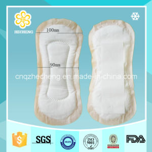 230mm Dayuse Sanitary Towels Without Wings pictures & photos